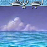 Aab e Hayat Novel By Umera Ahmad Complete Pdf