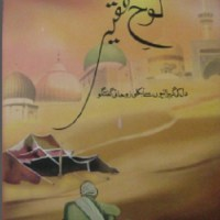 Loh e Faqeer Urdu By Sarfraz A Shah Pdf Download