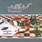 Cut Out Novel By Tariq Ismail Sagar Pdf Download