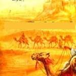 Hajjaj Bin Yousaf By Aslam Rahi MA Pdf Download