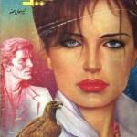 Devta Novel By Mohiuddin Nawab Complete Pdf
