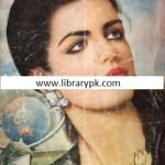 Mafroor Novel Complete By Aqleem Aleem Pdf