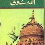 Allah Ke Wali by Khan Asif Download Free Pdf