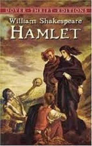 Hamlet Urdu by William Shakespear Download Free Pdf