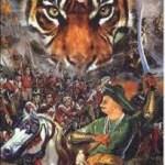 Tipu Sultan By Khan Asif Pdf Download Free
