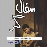 Safal Gar Novel By Bushra Saeed Pdf Free Download