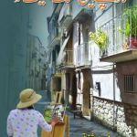 Jo Bache Hain Sang Samait Lo Novel By Farhat Ishtiaq Pdf