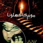 Mom Ka Khilona by Fayyaz Mahi Download Free Pdf