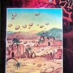 Hazrat Loot A.S By Aslam Rahi MA Pdf Download