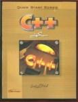 C++ Sikhiye Urdu By Muhammad Zulqarnain Chaudhary Pdf