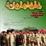 Shaheed Novel by Zara Zakia Download Free Pdf