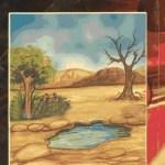 Hazrat  Ayub A.S By Aslam Rahi M.A Download Pdf
