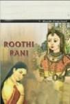 Roothi Rani by Munshi Premchand Free Pdf