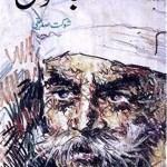 Jangloos Novel By Shaukat Siddiqui Pdf Download