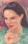 Zehreela Phool by Mohiuddin Nawab Free Pdf