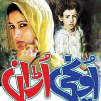 Unchi Uraan Novel by M A Rahat Free Pdf