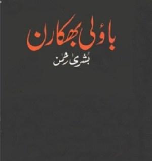 Bauli Bhikaran by Bushra Rehman Free Pdf
