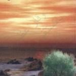 Bheegi Hui Rut Mein Novel by Saleha Mehmood Pdf