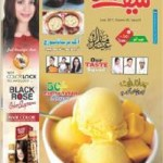 Monthly Chef Times Digest June 2017 Free Pdf