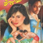 Hero Novel by Mehmood Ahmad Moodi Pdf