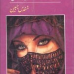 Is Kar e Junoon Mein Novel by Sundas Jabeen Pdf