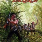 Gorilla Headquarters Novel By H Iqbal Pdf
