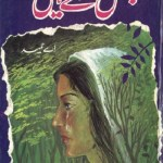 Jungle Rote Hain Novel by A Hameed Pdf Free