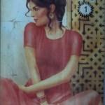 Kainaat Novel by MA Rahat Free Pdf Download