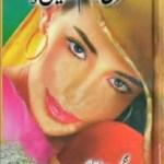 Safar Hi Tamam Rah Mein by Nighat Abdullah Pdf