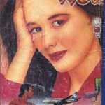 Shehzor Novel Complete By MA Rahat Pdf Free