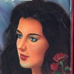 Sookhay Gulab Novel By MA Rahat Pdf Free