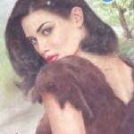 Tan Tara Ra Novel By Raheem Gul Free Pdf