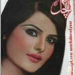Monthly Digest Aanchal December 2017 Pdf Free