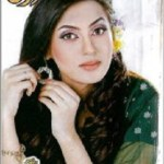 Monthly Kiran Digest December 2017 Free Pdf