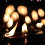 Diya Jalaye Rakhna Hai Novel By Shagufta Yasmin Pdf