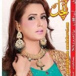 Monthly Aanchal Digest February 2018 Pdf Free Download