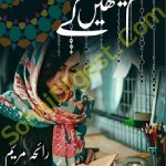 Hum Dekhenge Novel By Rayeha Maryam Pdf Download