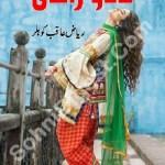 Lado Rani Novel By Riaz Aqib Kohler Pdf Free Download