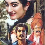 Aatish Zaad Novel By Nasir Malik Pdf Download
