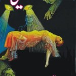 Maseeha Novel By Parvez Bilgrami Pdf Download