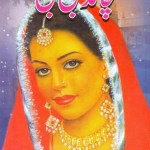Chand Bibi Novel By Aslam Rahi M.A Pdf