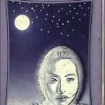 Mom Ki Moorat By Baba Muhammad Yahya Khan Pdf
