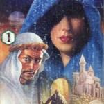 Sarfarosh Novel Complete By Azhar Kaleem Pdf