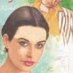 Shikwa Novel By Muhammad Farooq Anjum Pdf