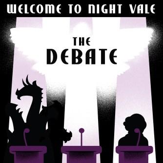 the_debate