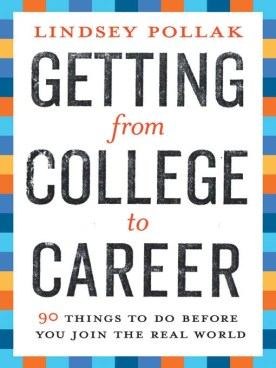getting-from-college-to-career