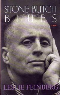 220px-stone_butch_blues_cover