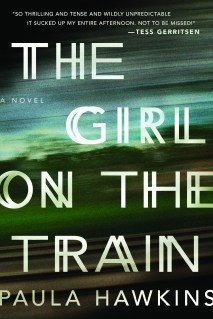 original_the_girl_on_the_train
