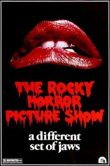 220px-the_rocky_horror_picture_show