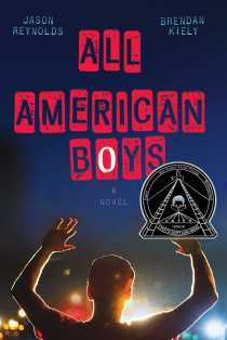 all-american-boys-9781481463331_hr